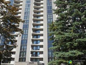 $239,900 - Condominium for sale in Nepean