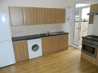 2 Bedroom First Floor Flat - Wembley Central - **£1600 All Inclusive** - Mid September