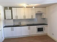 A very large one bed flat to rent