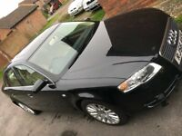 Audi A4 2.0 TDI in Excellent Condition