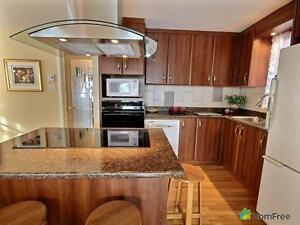 $274,000 - Bungalow for sale in Bainsville Cornwall Ontario image 3