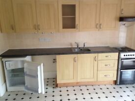 1 Bed Appartment to rent - let