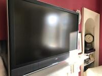 SONY BRAVIA 47 inch TV 📺 immaculate condition