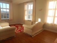 *Urgent Sale* Refurbished & Modern 2 Bedroom Apartment in Beautiful Halifax, West Yorkshire