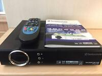 Technomate satellite receiver