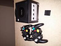 Gamecube for sale