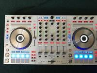 DDJ-SX-w (LIMITED EDITION//GREAT CONDITION)