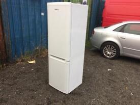 Beko fost free fridge freezer for sale 50 pound