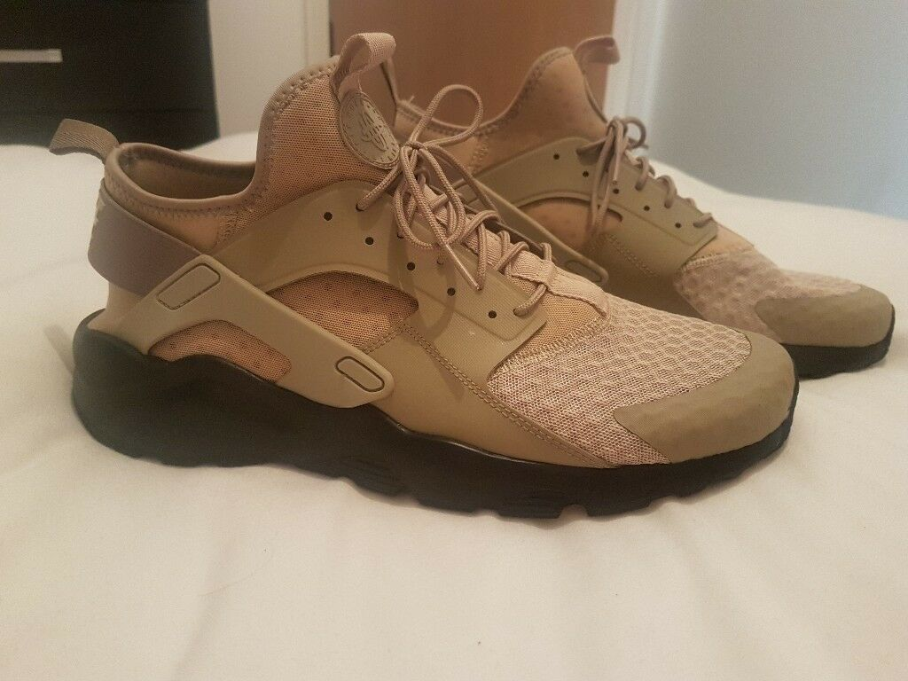 coupon for nike huarache ultra grey and tan wallpaper 44f5f 07a98 2aa561cdc