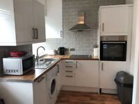 2 bedroom flat in REF: 10322 | Chapel Street | Headingley, Leeds | LS6