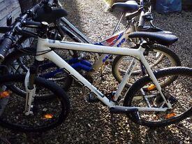 Beone bike