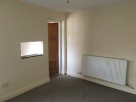 Lovely two bedroomed property on Primitive Street in Shildon. Close to Centre DSS WELCOME LOW FEES