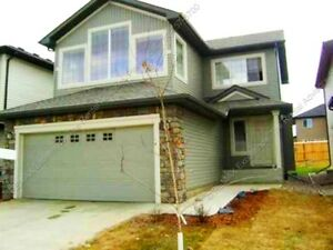 GORGEOUS 1900 SQ FT HOME IN SOUTH TERWILLEGAR