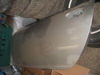 MG TF door front bumper wing, boot lid all cheap to clear PHONE ONLY