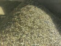 Drive gravel garden pebbles stone shingle 10/20/40mm river hardcore