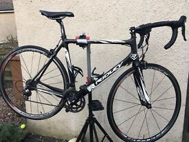 Ridley Orion Carbon Road bike for sale