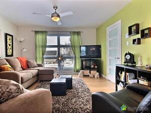 319 000$ - Duplex à vendre à St-Honore-De-Chicoutimi Saguenay Saguenay-Lac-Saint-Jean image 6