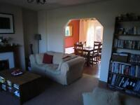 Two lovely rooms in 4 bedroom house in Benton all bills and cleaner