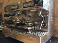 Bezzera C2013 Commercial Coffee Machine