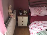 Bedroom furniture, Good condition