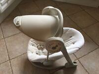 Mama's & Papa's Starlite swing chair