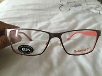 Brand New Original Timberland Glasses Frame