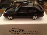 escort xr3i 1.18 made by otto mobile
