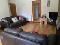 Winter let available for holiday cottage in Farway