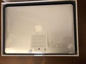 """Apple MacBook Air 13"""" 2015 i5 8gb Ram 128gb SSD"""