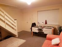 1 room to rent in shared house