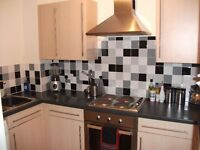 Unfurnished 1 Bedroom Apartment in Lower Wortley