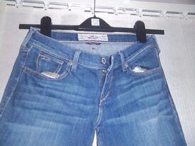 HollisterJeans