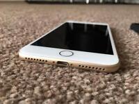 iPhone 7 Plus Swaps