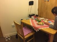 Fantastic Double room Available from 1st February £580.00pm