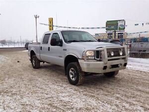 2004 Ford F-350 Lariat Diesel Apply Now!!