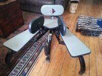 Century Stretching Machine - Used, Good Condition