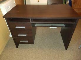 PC / Office Desk
