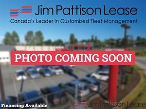 2013 Nissan Titan PRO-4X CREW w/leather, nav, DVD, roof