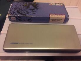 Jaguar High-Tech scissors