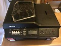 Brother Printer MFC-J6510DW