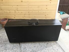 JOINERS TOOLBOX