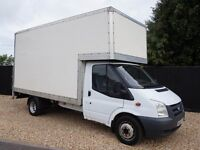 CHEAP MAN AND VAN, CHEAP ESSEX REMOVALS, CHEAP REMOVALS, BASILDON, LIANDON, PISTSEA, WOODFORD, GRAYS