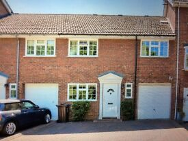 4 Bedroom House St Albans
