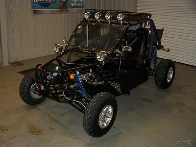 A QUALITY OFF ROAD RIG 800 CC 4-SPEED SIDE BY SIDE UTV ATV DUNE SAND RAIL WINCH