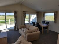 Luxury Lodge on lovely Country Park Willerby Clearwater HOT TUB/Golf/Lakes/Entertainment/INC fees