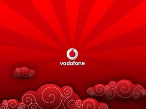 EASY-GOLD-PLATINUM-VIP-SIM-CARD-MOBILE-CELL-NUMBER-LIST-ON-VODAFONE-UK-NETWORK