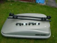 for sale car roof box