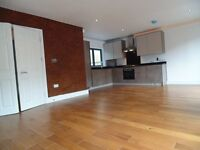 **WOW NEW LUXURY 2 BED 2 BATH APARTMENTS**CLOSE TO DENMARK HILL ** READY NOW FOR UP TO 4 SHARERS**