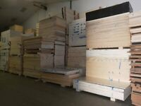 Insulation Boards Seconds 150mm 1.2mx2.4m £37+VAT