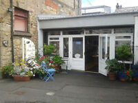 SHOP / OFFICE - In Largs For Rent (Shop-Class 1, Office-Class 2, Business-Class 4, Storage-Class 6)